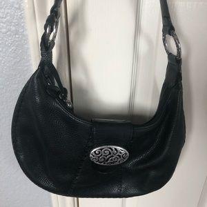 Brighton shoulder handbag